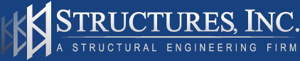 Structures, Inc
